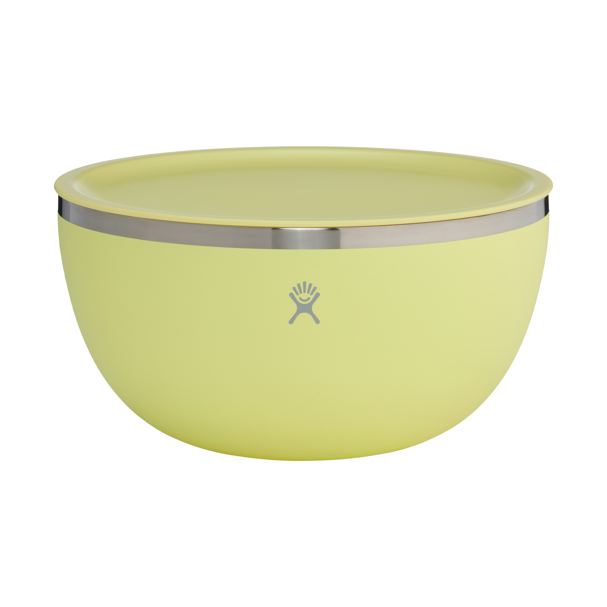 Hydro Flask 3 Quart Serving Bowl with Lid