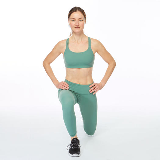 best-exercises-for-weight-loss
