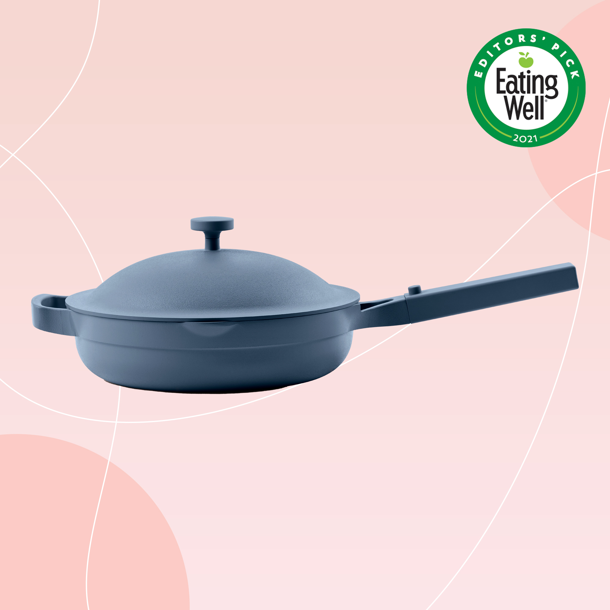 Our Place frying pan