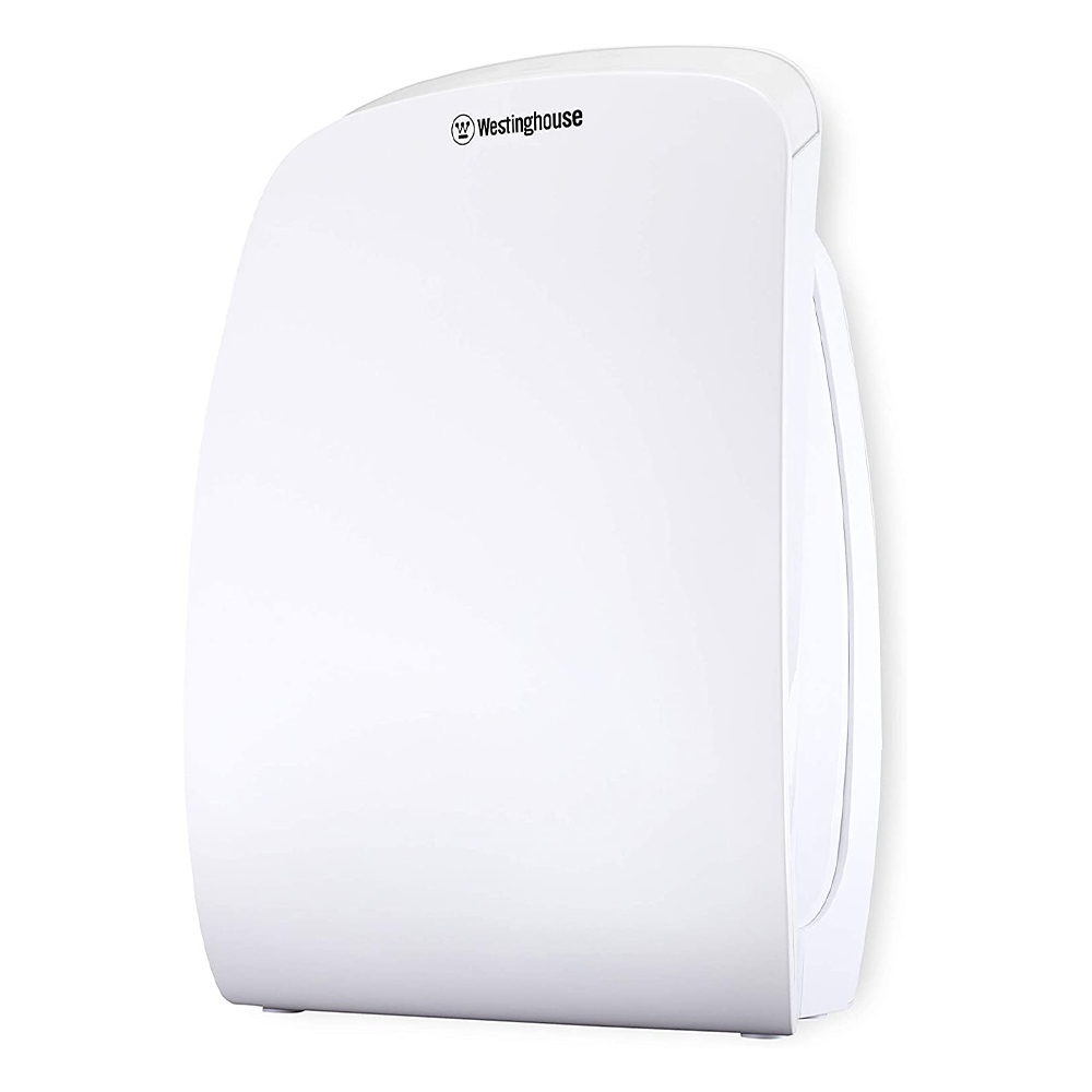 Westinghouse 1701 Patented NCCO Technology Air Purifier
