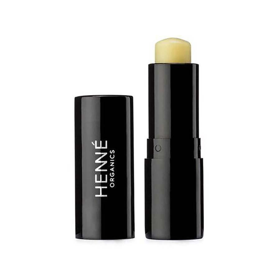Clicking on any of these buttons will cause the main image to change. Henne Luxury Lip Balm V2
