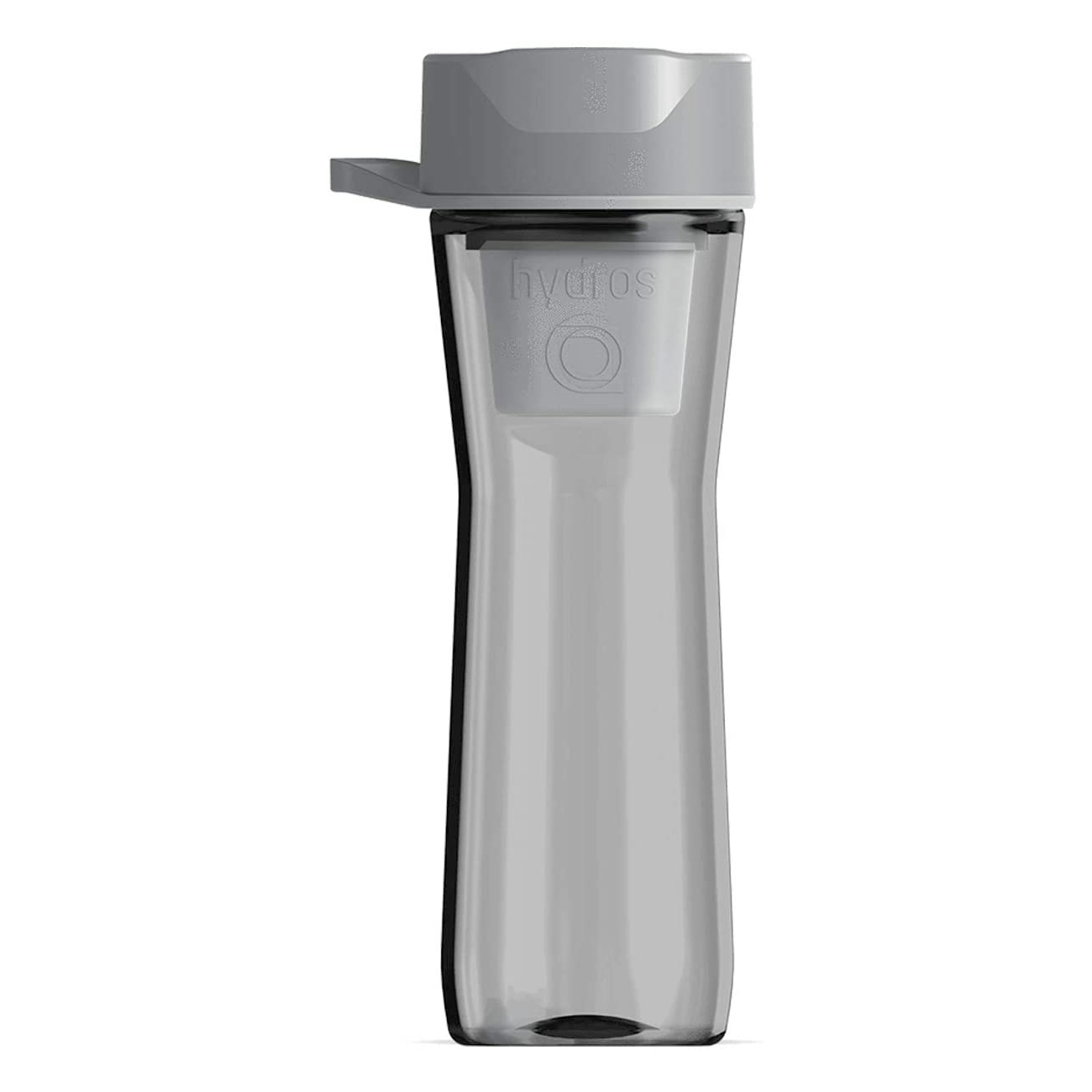 Hydros 20 oz Water Bottle with Filter