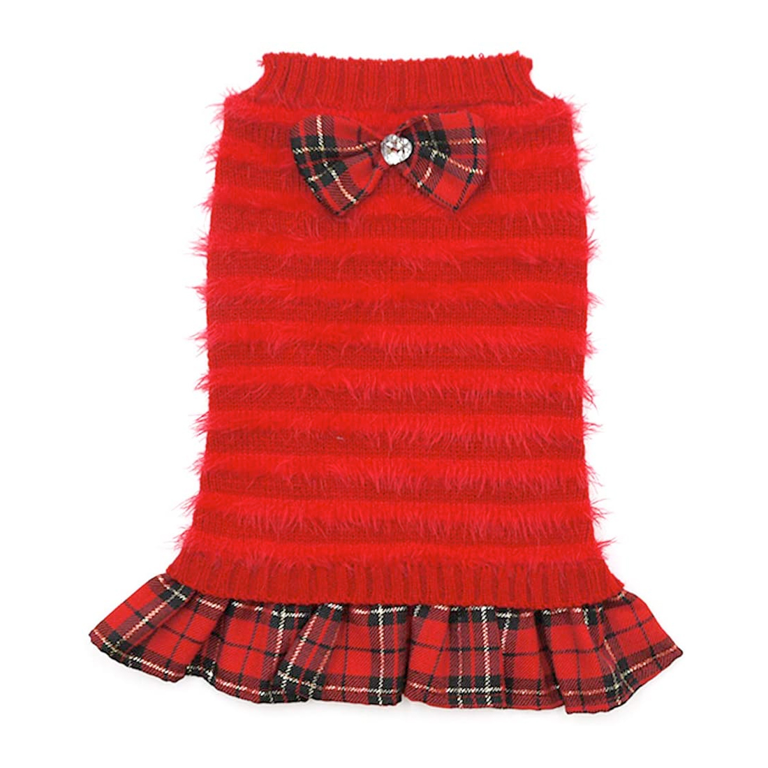 Kyeese Dogs Sweaters Valentines Day