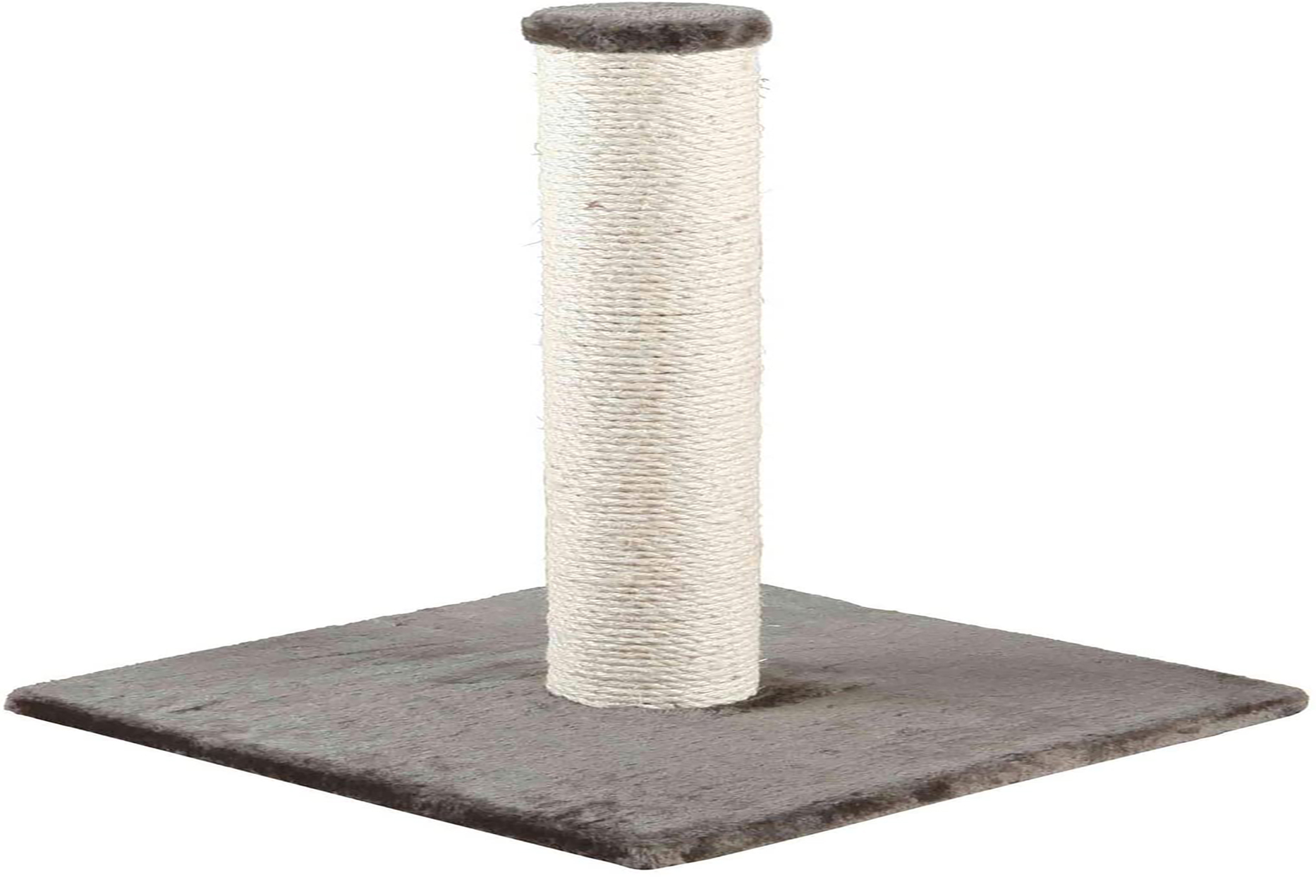Trixie Sisal Scratching Posts