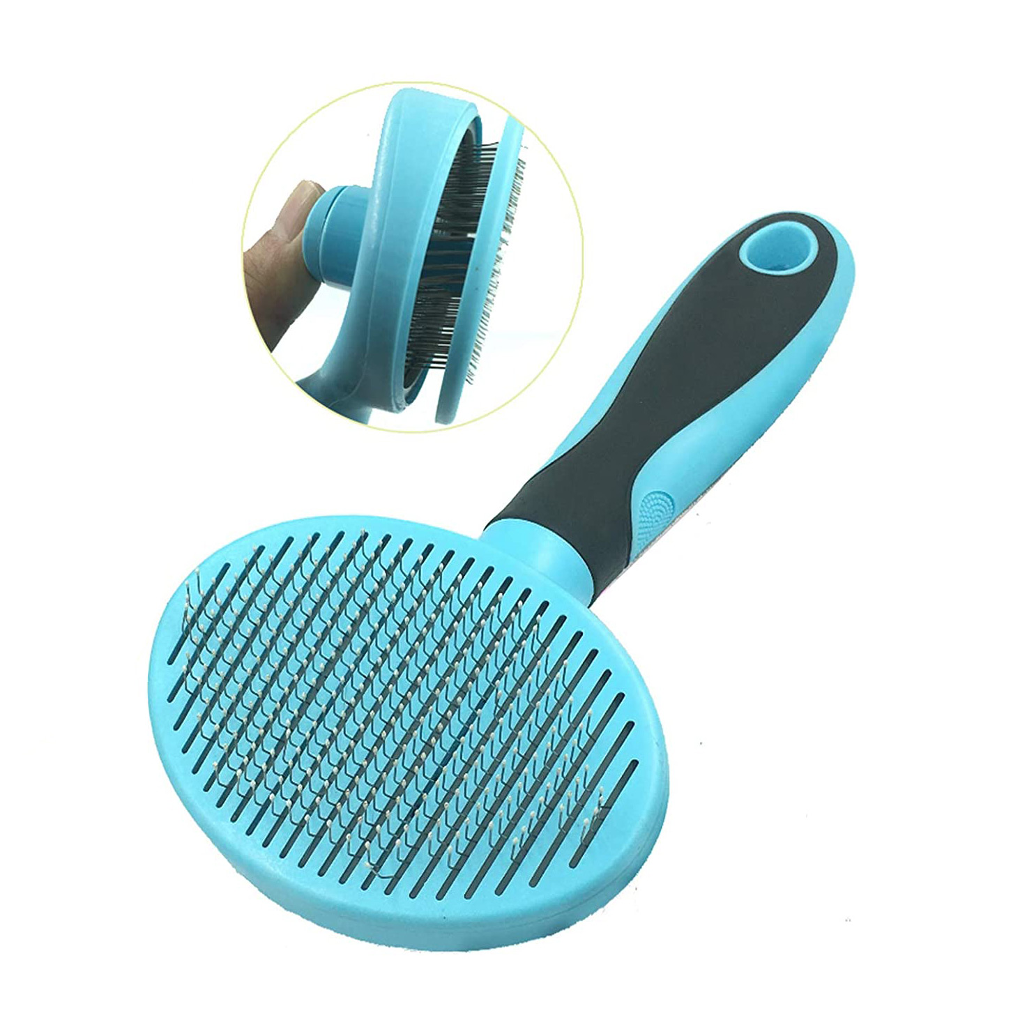 hesiry-cat-brush-for-shedding