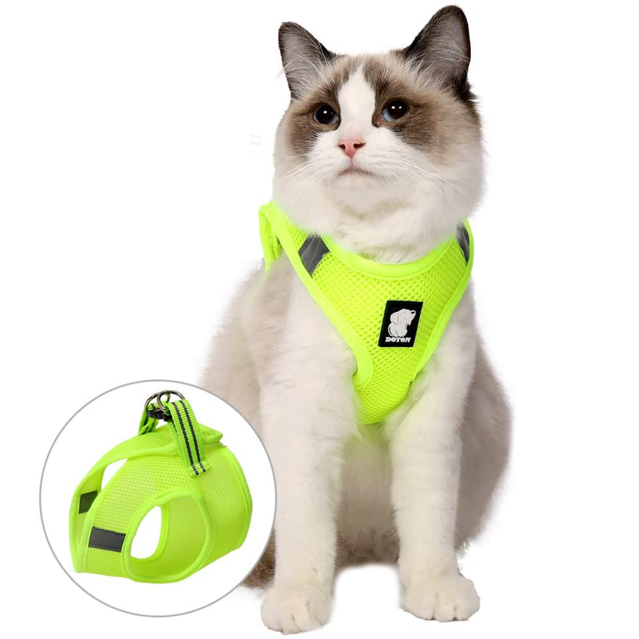 fdoylclc-cat-chest-adjustable-harness