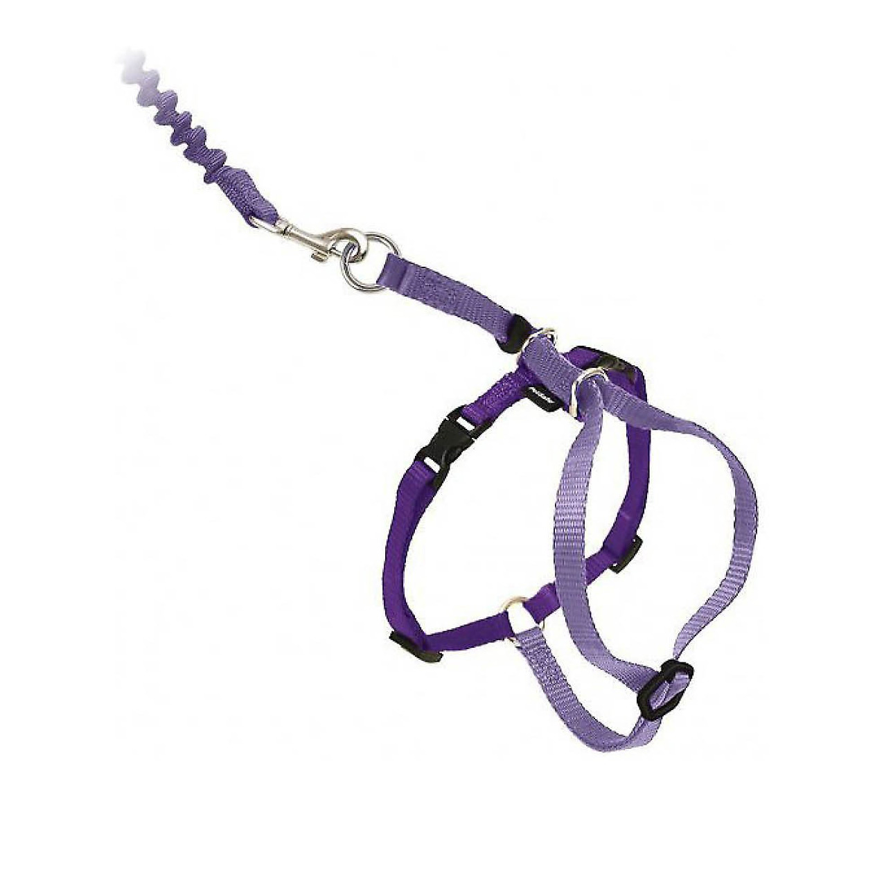 petsafe-come-with-me-kitty-nylon-cat-harness-and-leash