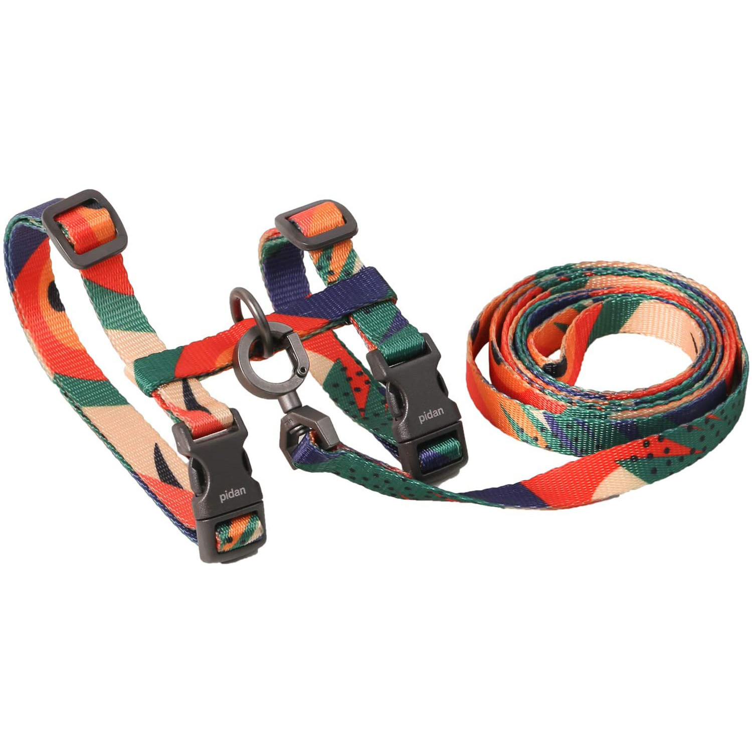 pidan-adjustable-cat-harness