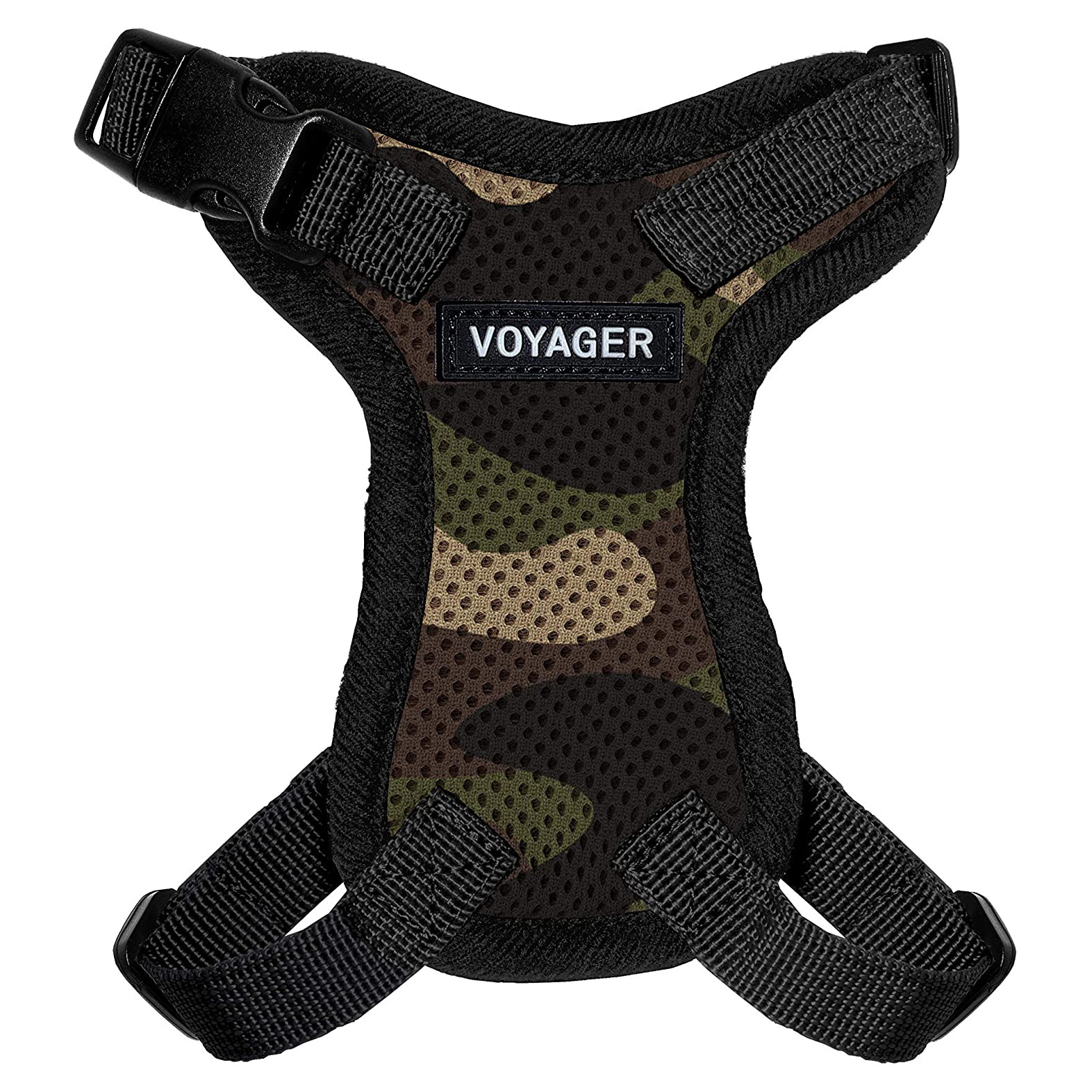 voyager-step-lock-pet-harness