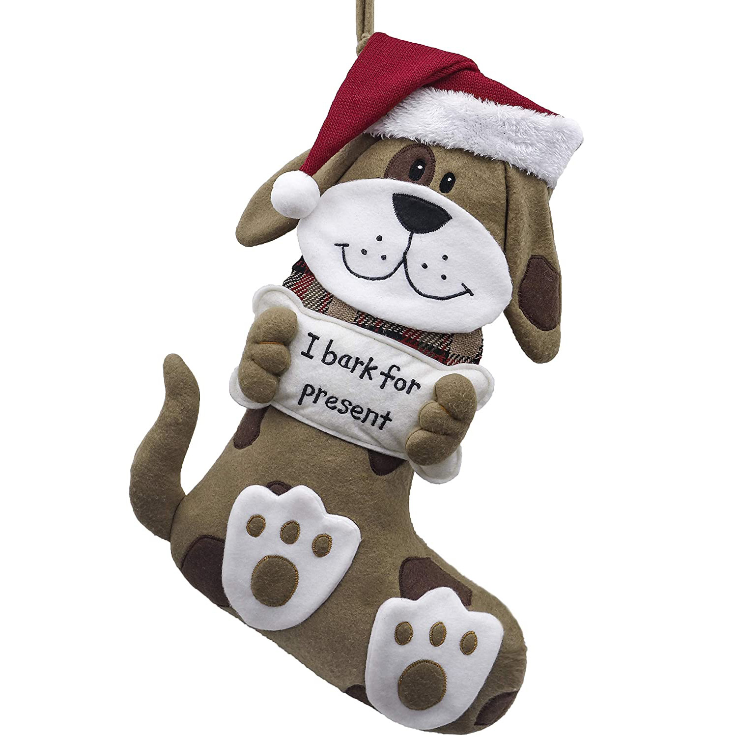 valery-madelyn-personalized-3D-puppy-dog-stocking
