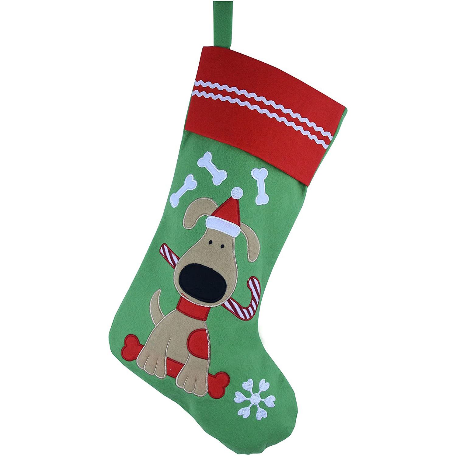 wewill-embroidered-pets-pattern-christmas-stockings