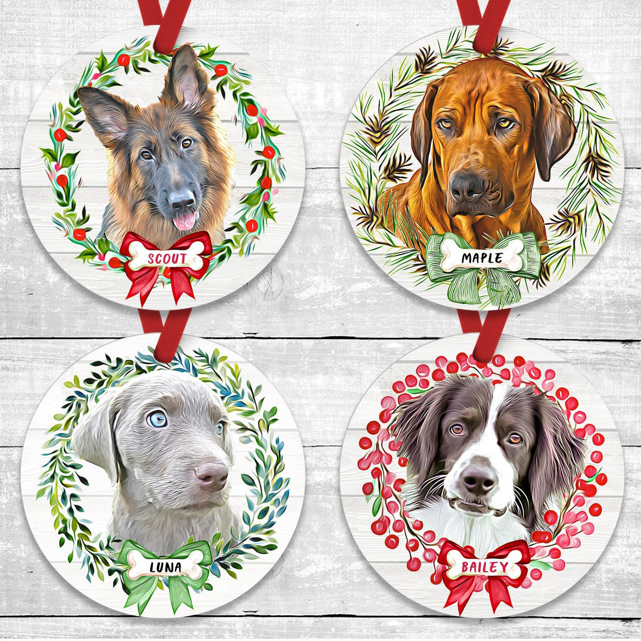 custom-dog-ornament-made-from-photo