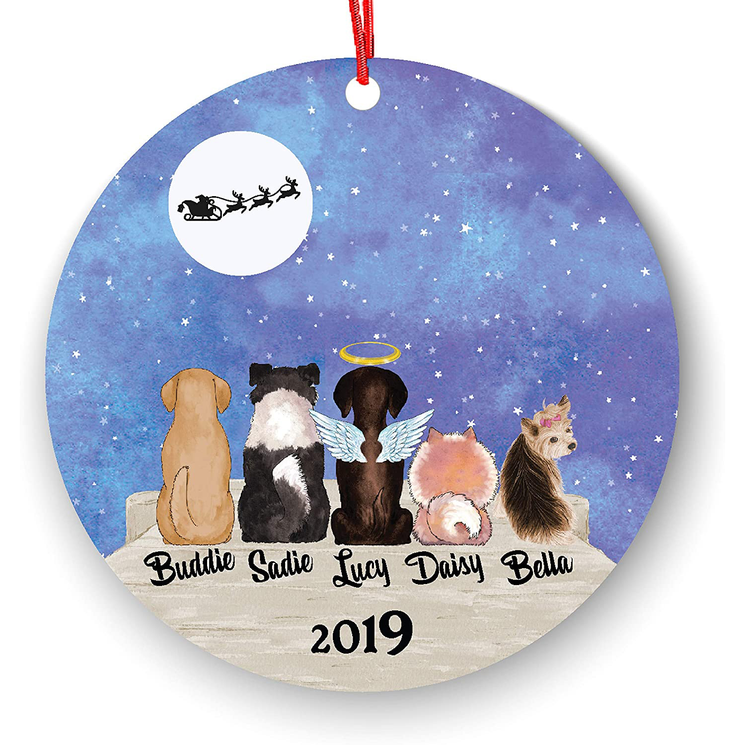 custom-pet-name-and-picture-christmas-ornament