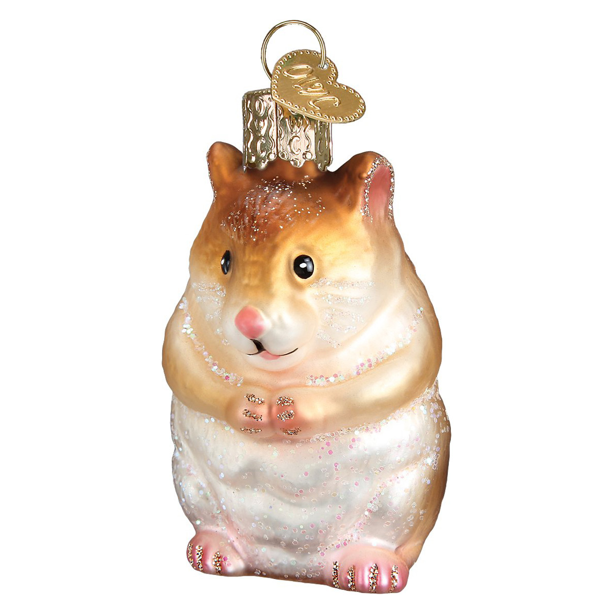 old-world-christmas-hamster-glass-tree-ornament