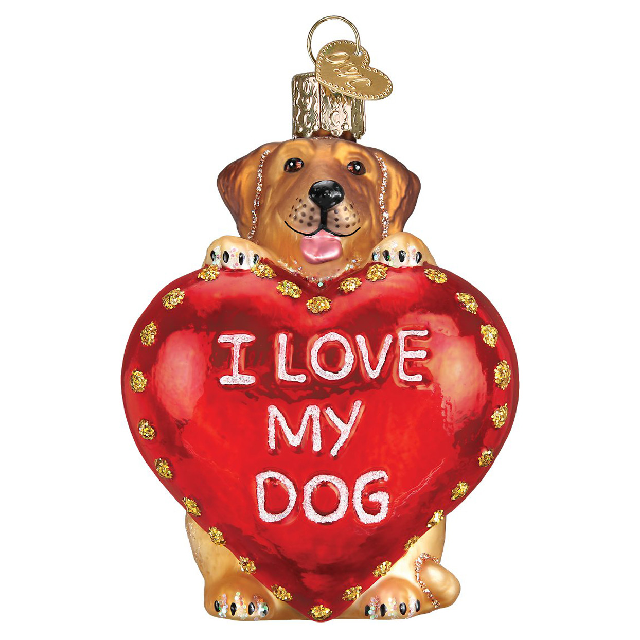 old-world-christmas-i-love-my-dog-glass-tree-ornament