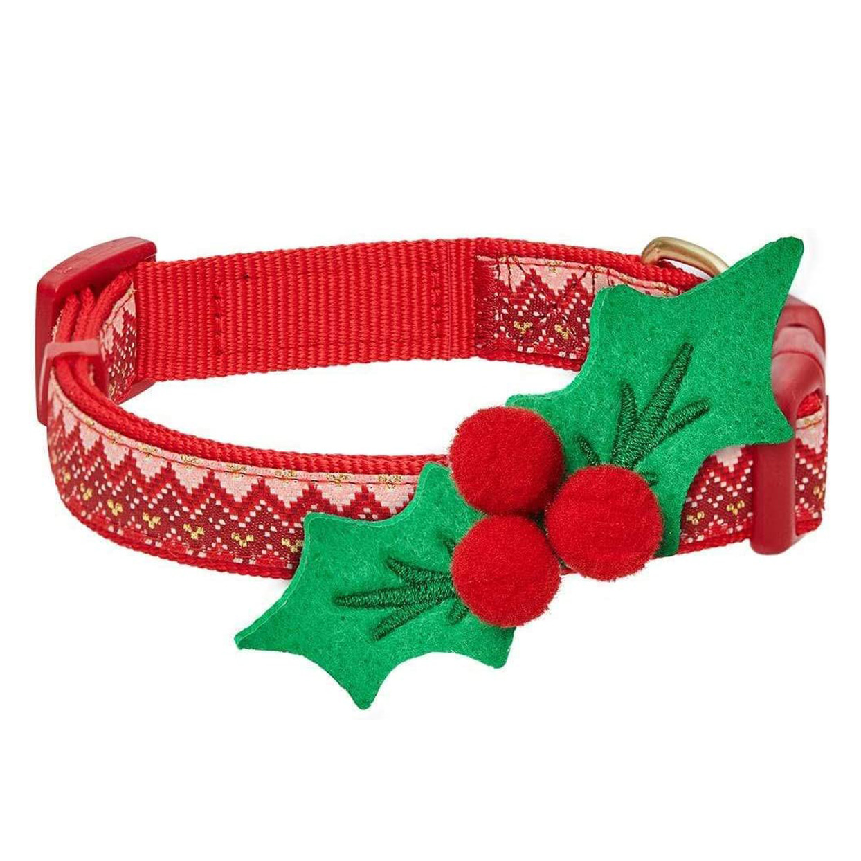 blueberry-pet-ten-plus-design-holiday-christmas-collection