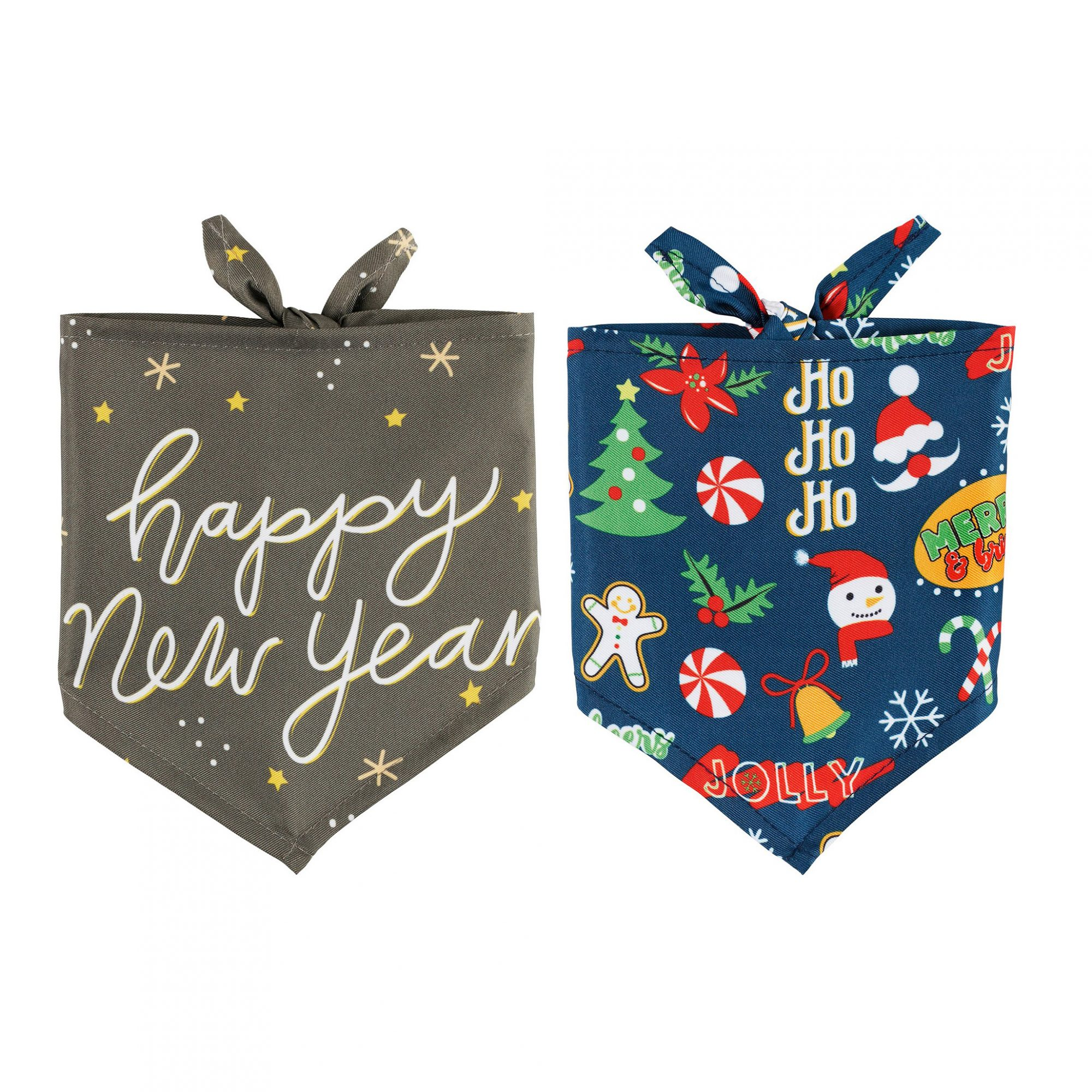 frisco-holiday-and-new-years-dog-and-cat-bandana-two-pack