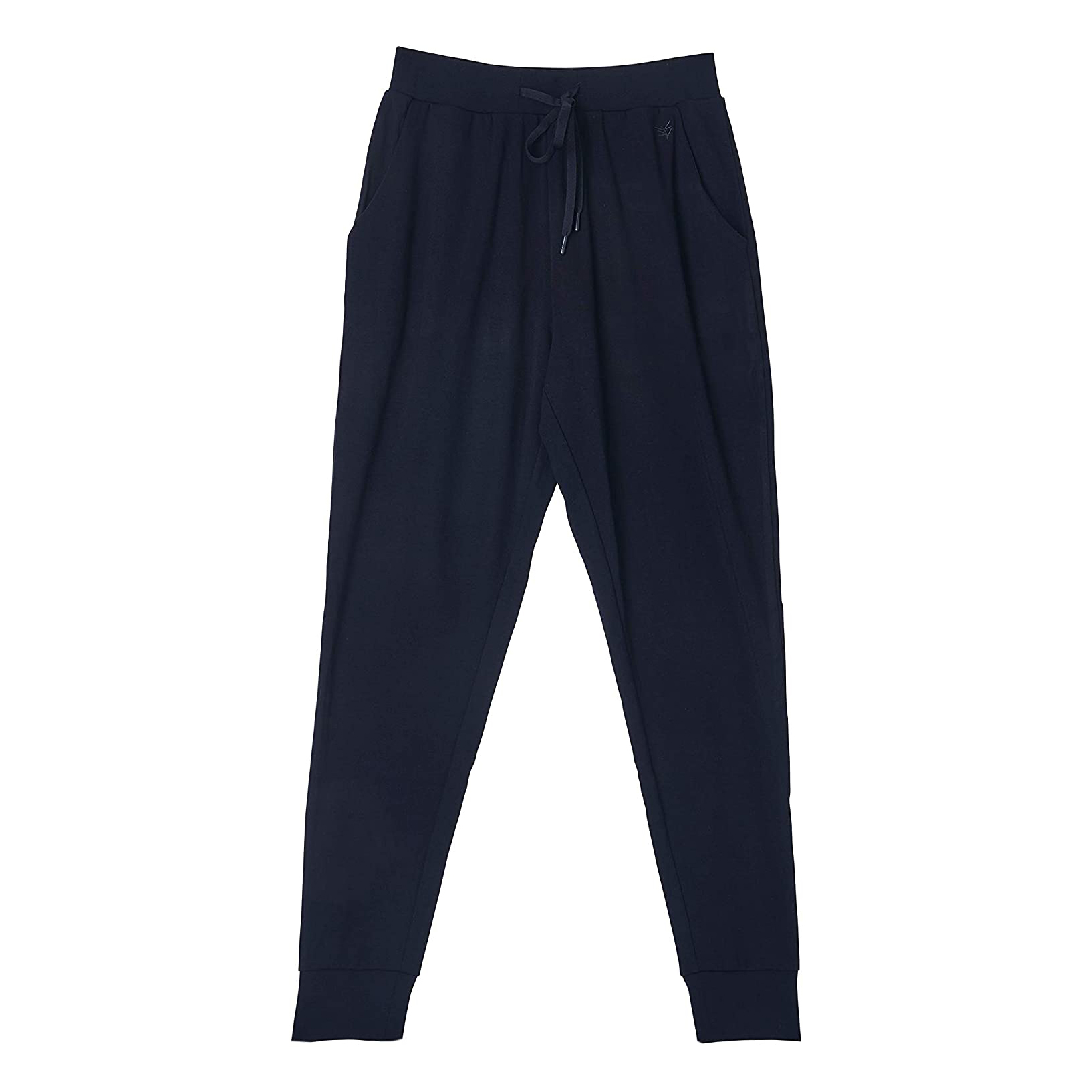 cozy-earth-ultra-soft-bamboo-jogger-pant