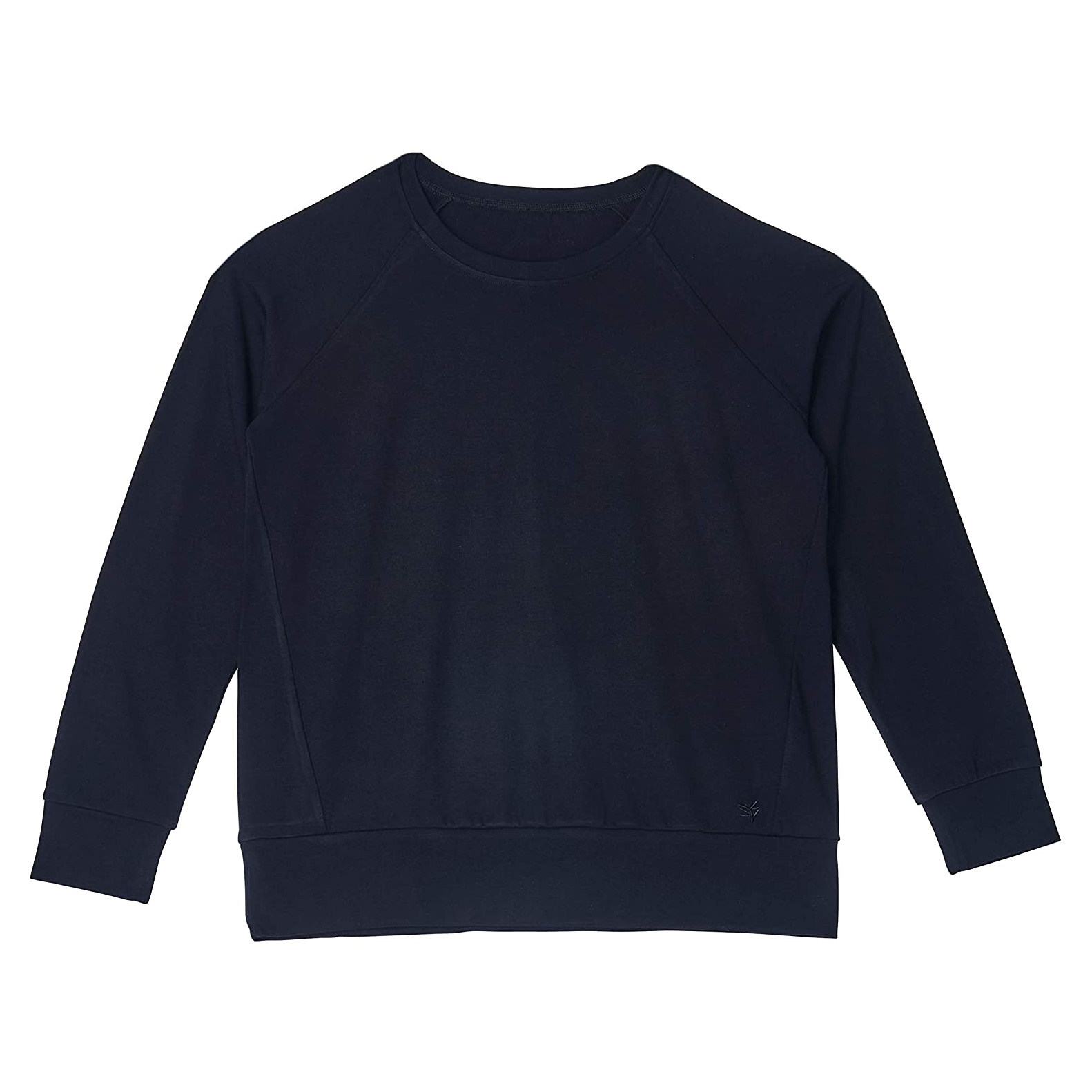 cozy-earth-ultra-soft-bamboo-pullover-crew
