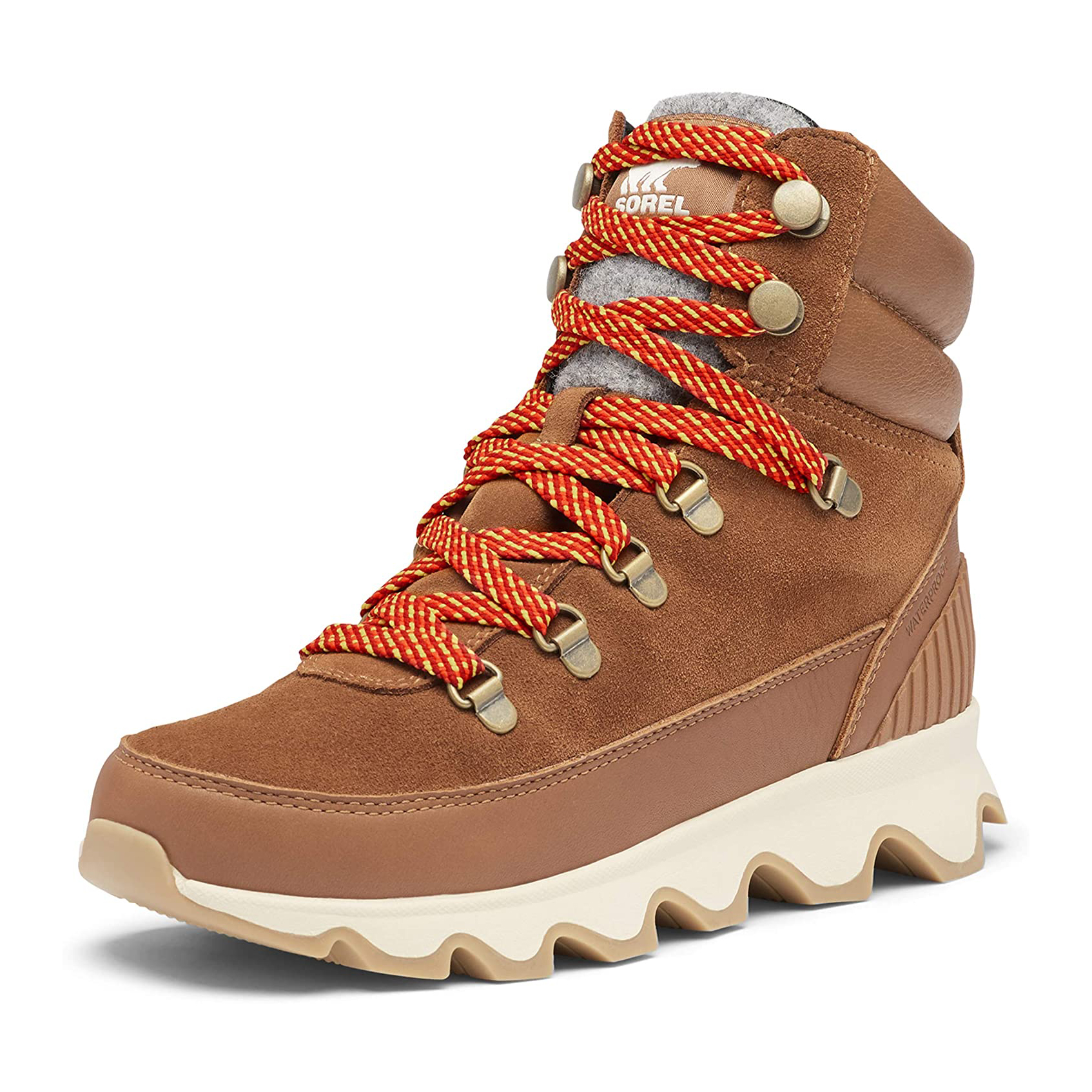 sorel-womens-kinetic-conquest-sneaker