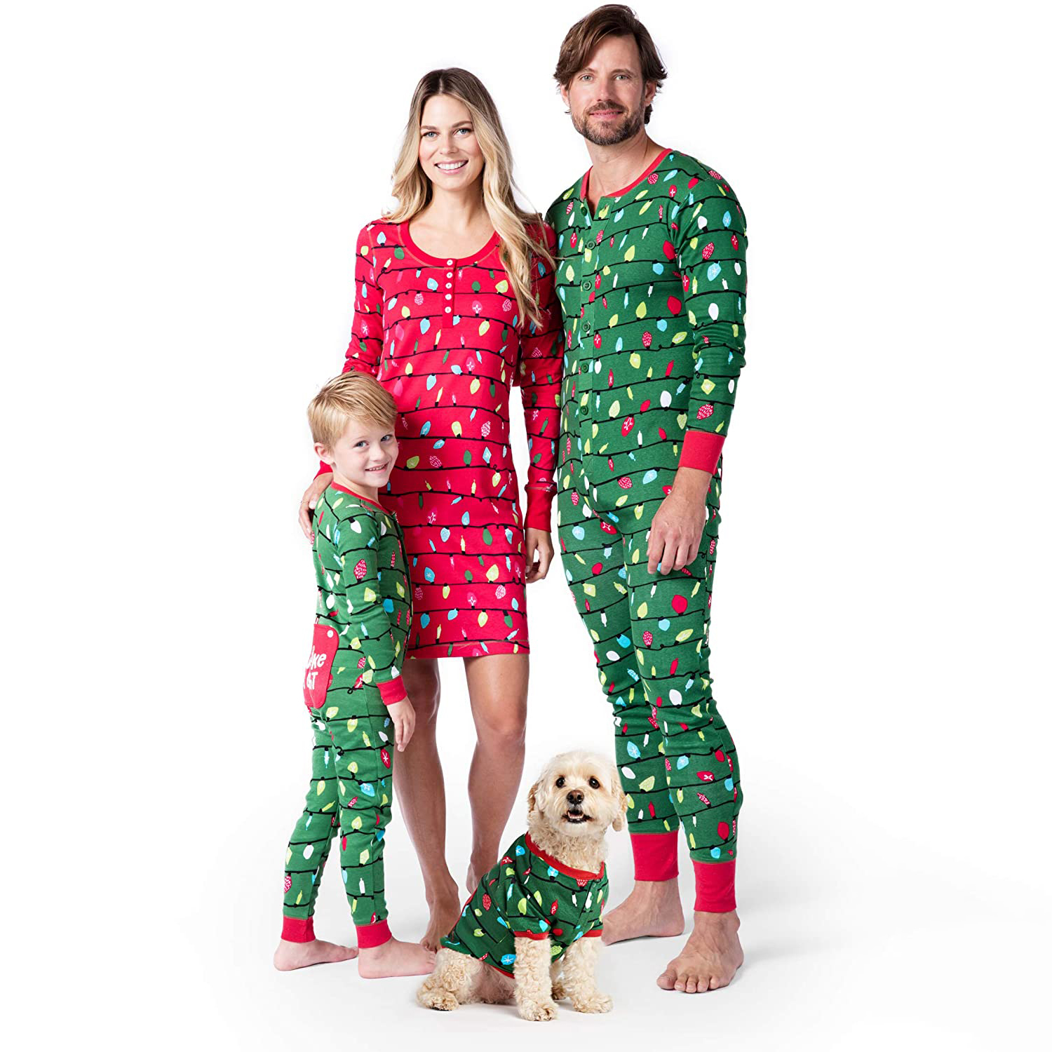 hatley-holiday-lights-matching-pajamas