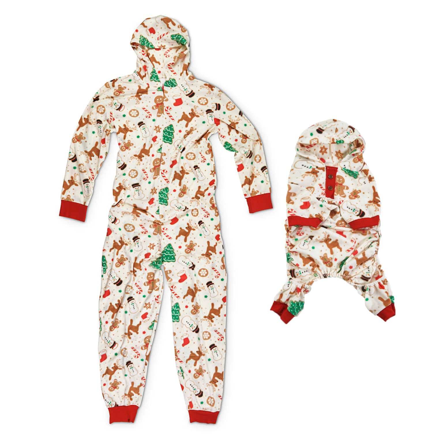 holiday-tails-home-for-christmas-multicolor-novelty-print-dog-pajamas