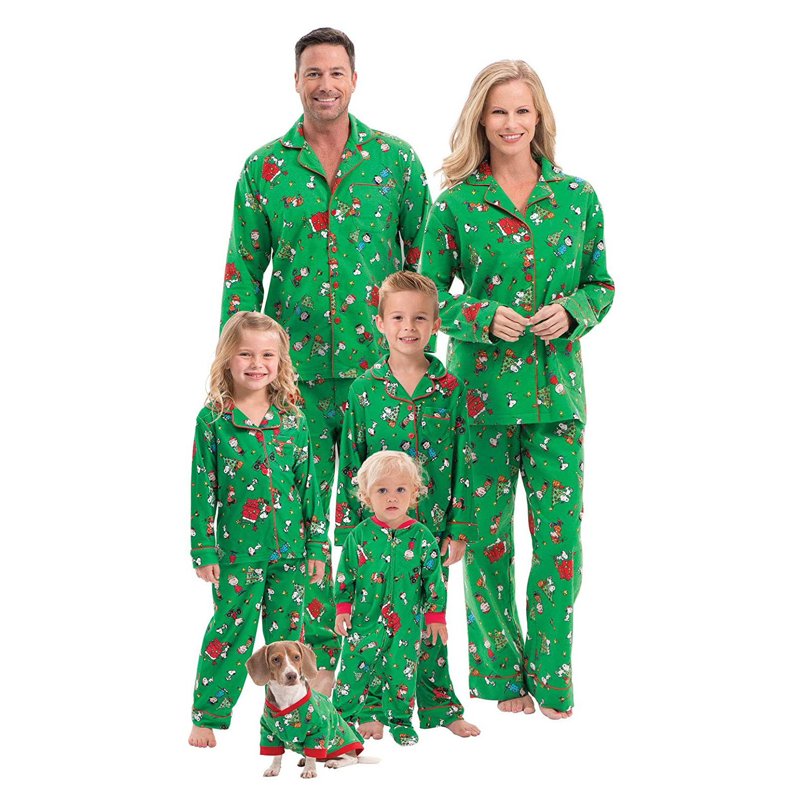 pajamagram-charlie-brown-family-christmas-pajamas