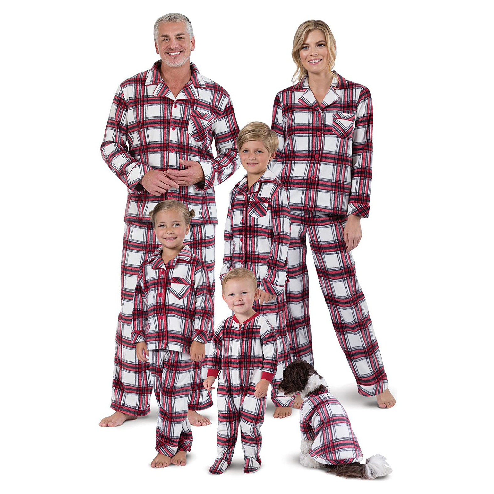 pajamagram-christmas-pajamas