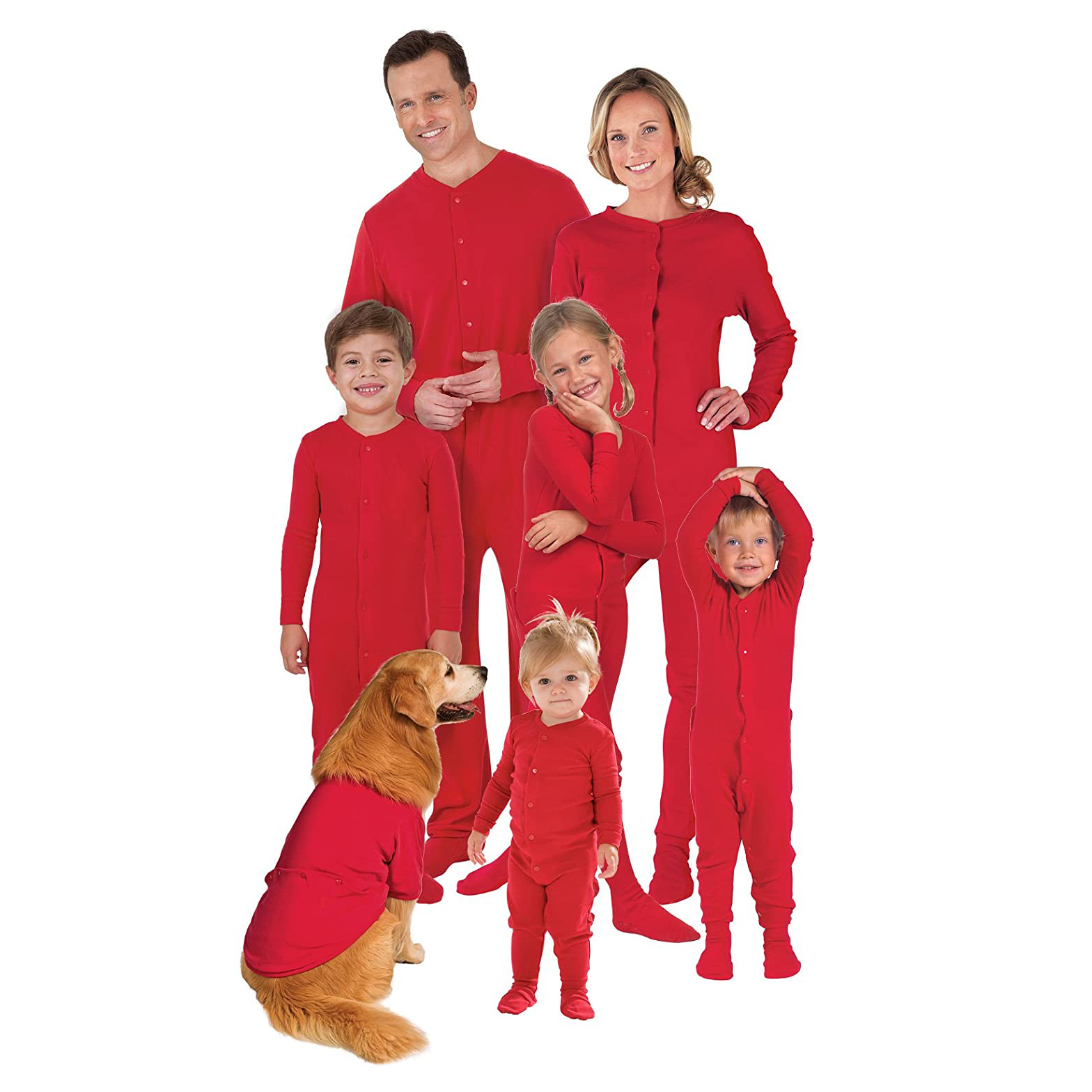 pajamagram-family-christmas-onesie-pajamas
