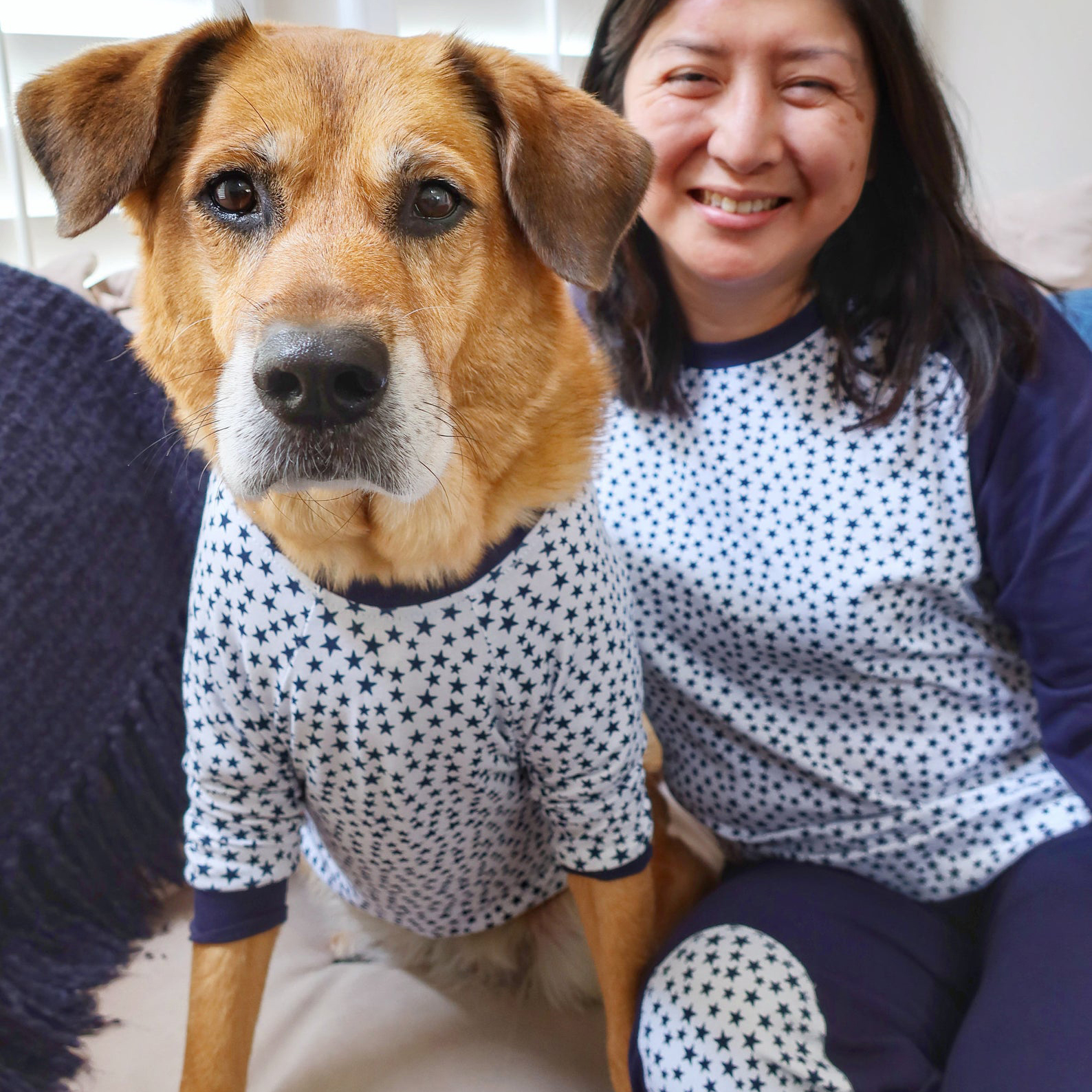 starlight-star-bright-matching-dog-and-adult-pj-set