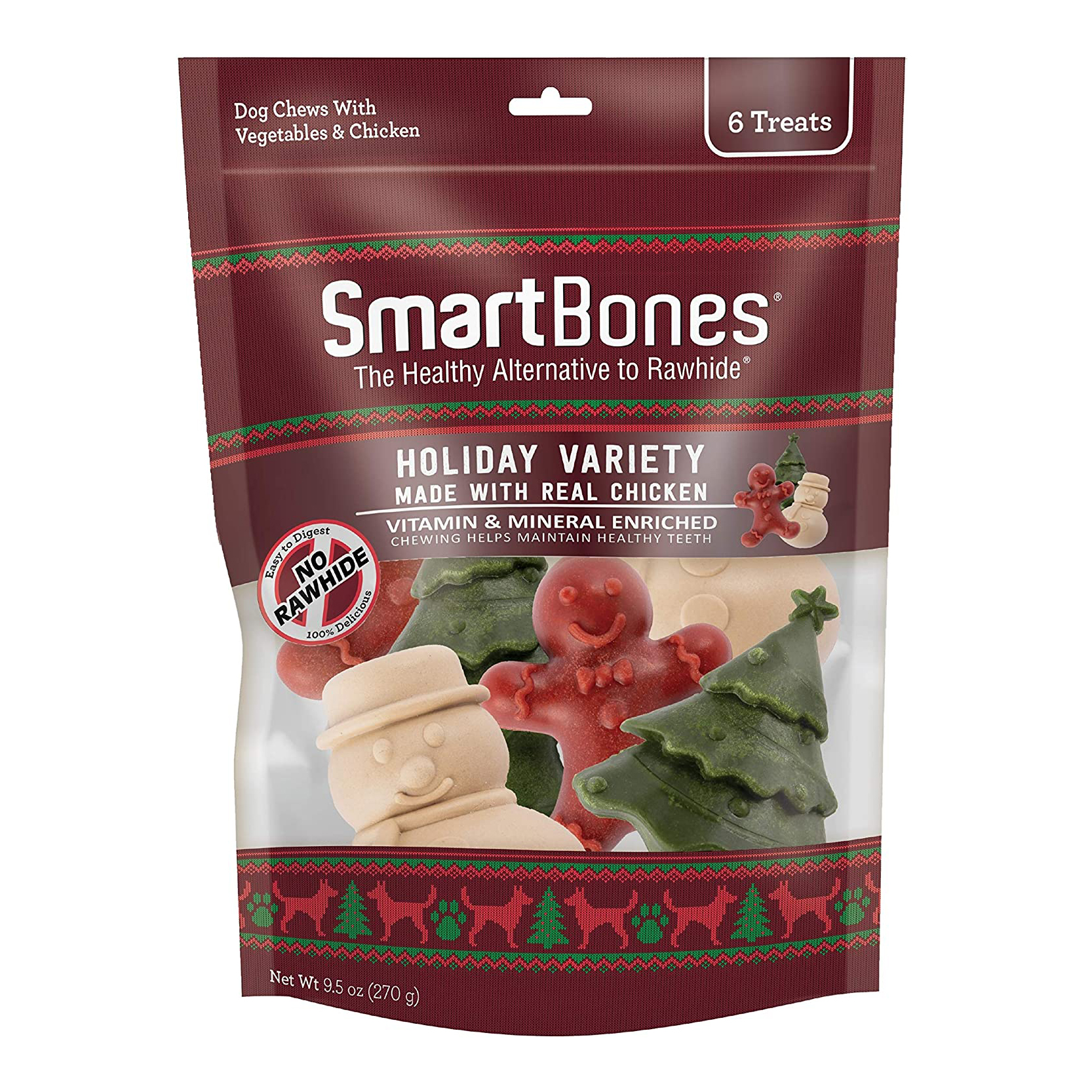 smartbones-smart-chews-holiday-shapes