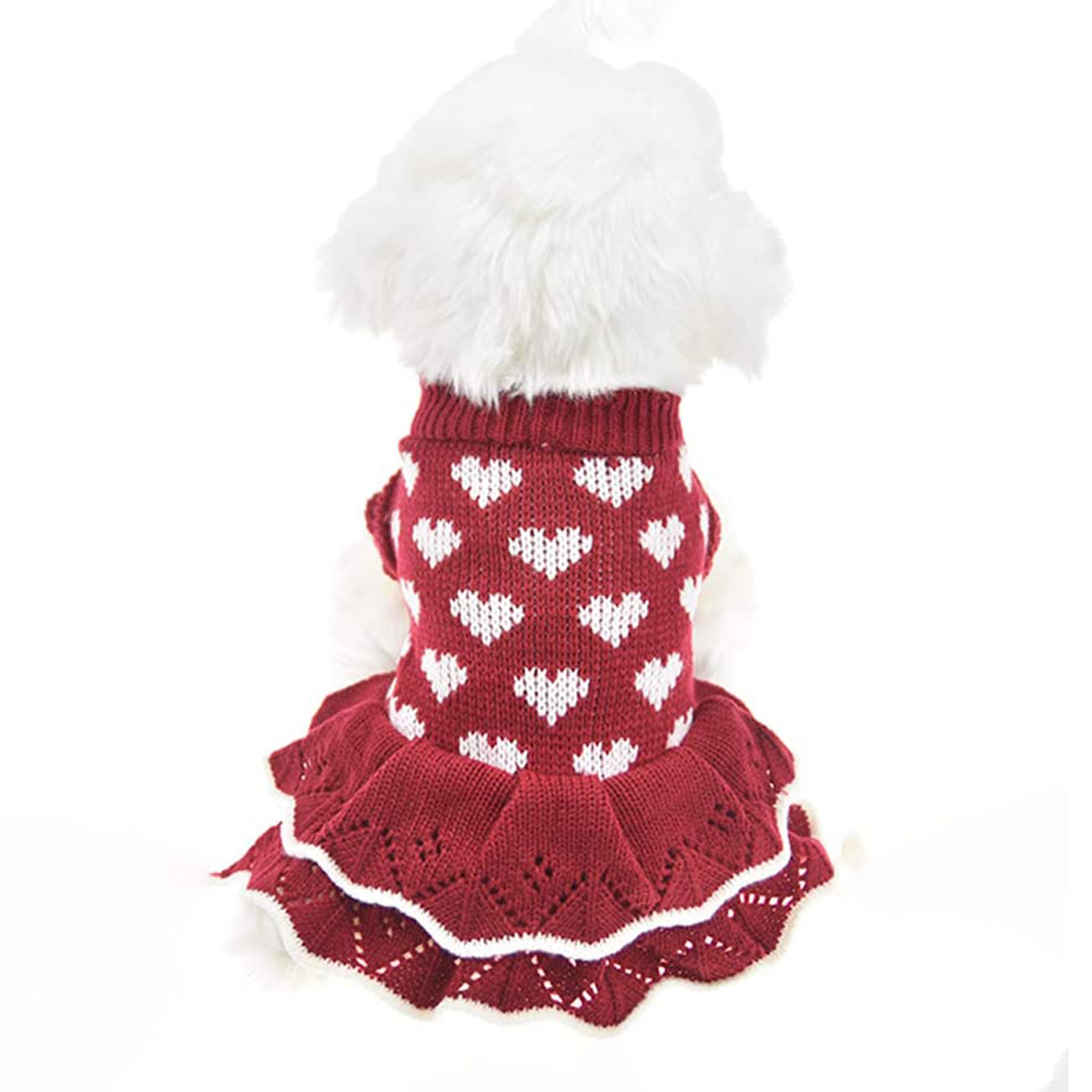 christmas-sweater-dress-with-hearts