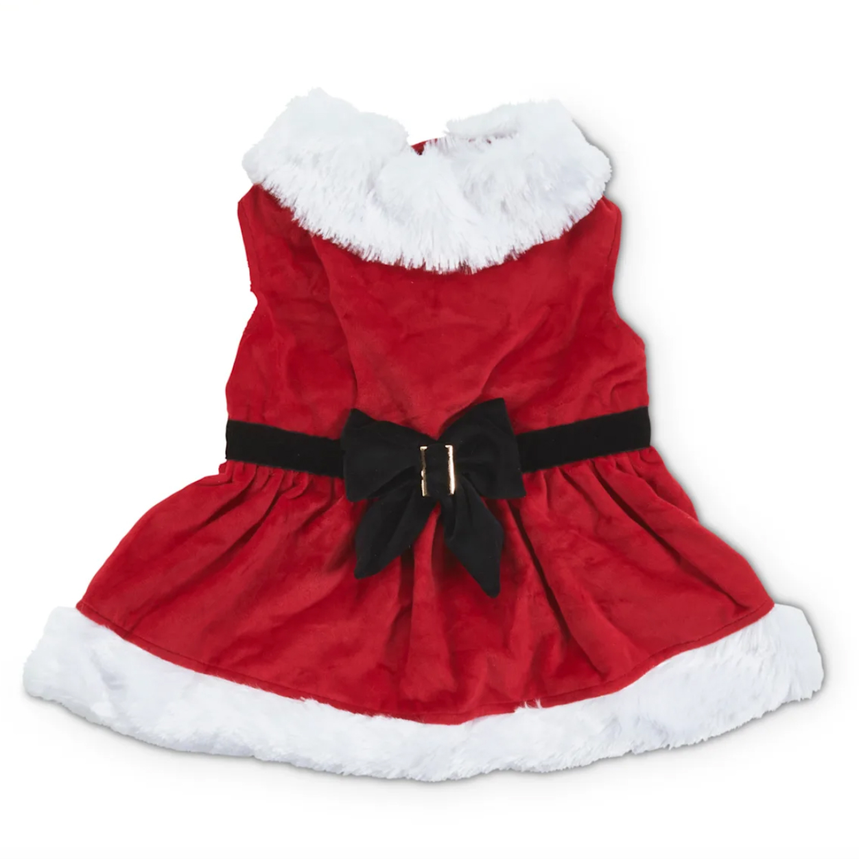 mrs-claus-is-coming-red-dog-costume