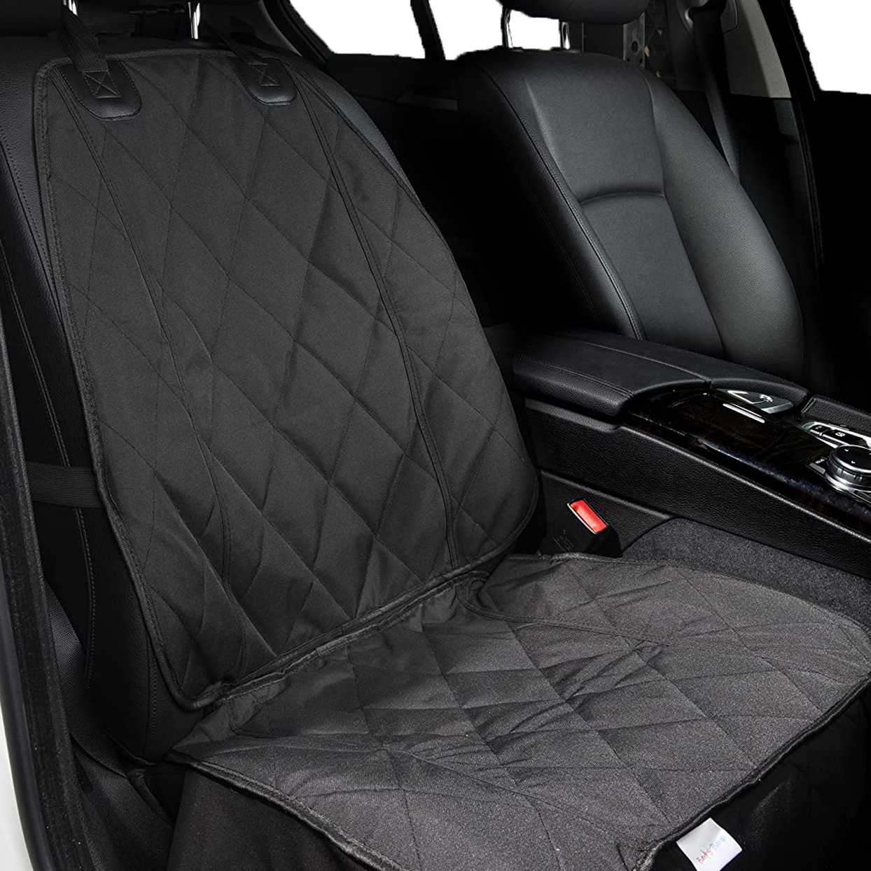 barksbar-pet-front-seat-cover