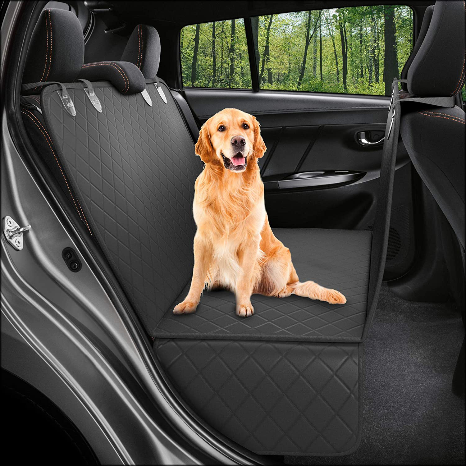 convertible-pet-seat-cover