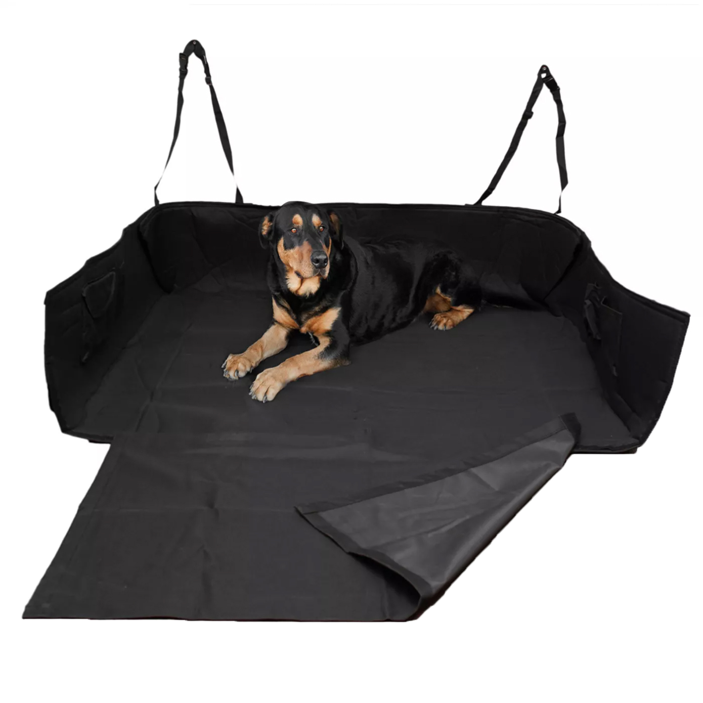 paws-and-pals-dog-trunk-bed-liner