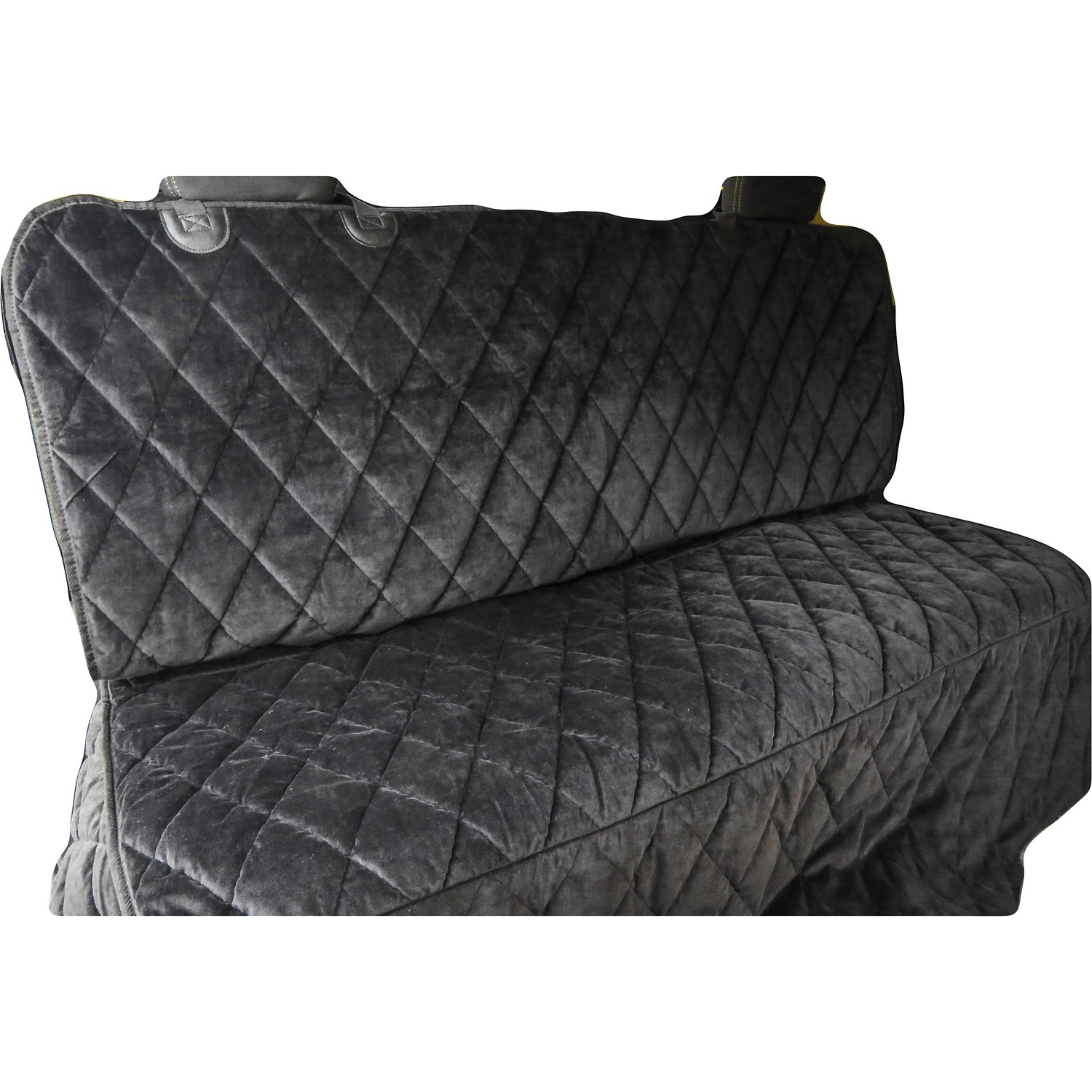 plush-paws-quilted-velvet-seat-cover