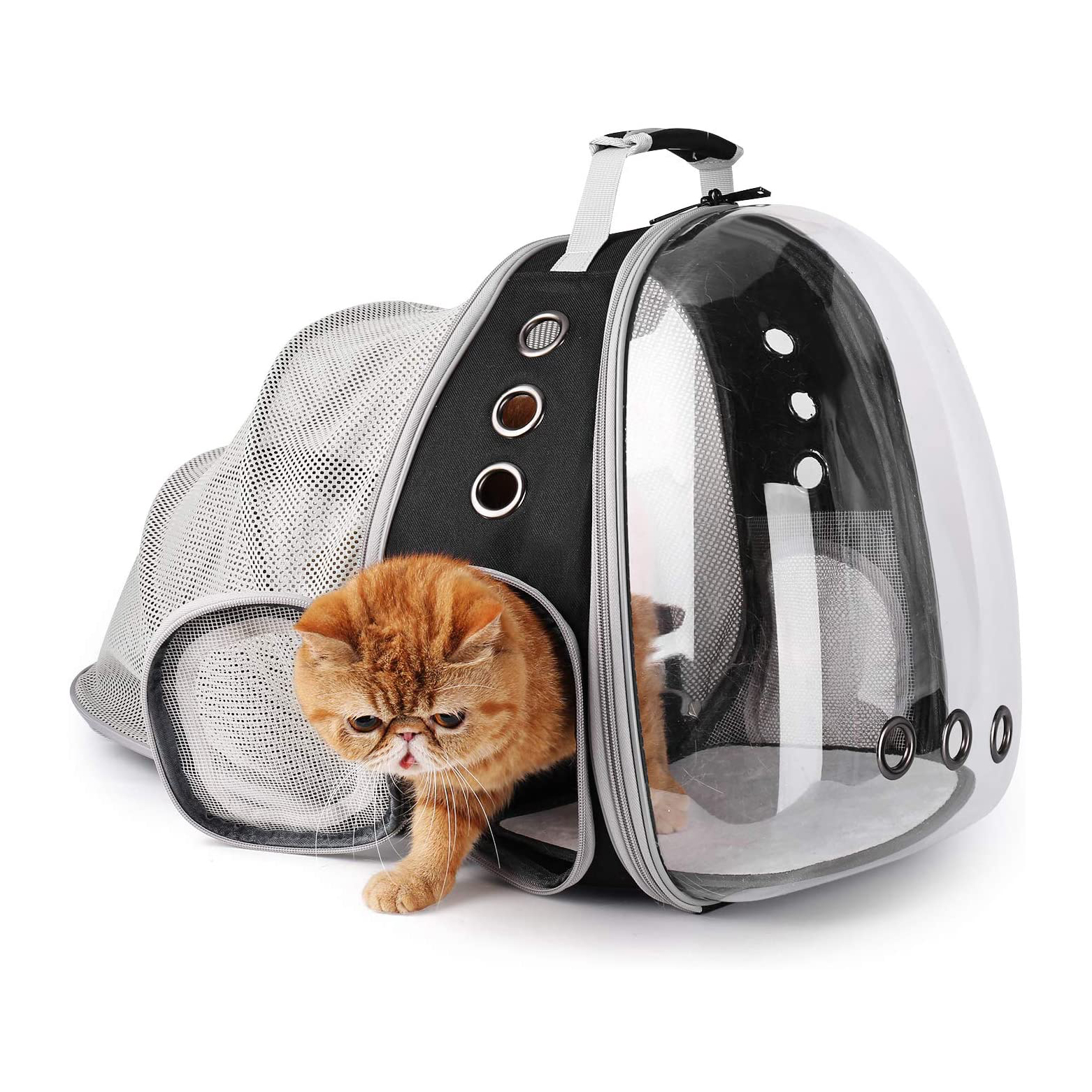 lollimeow-pet-carrier-backpack