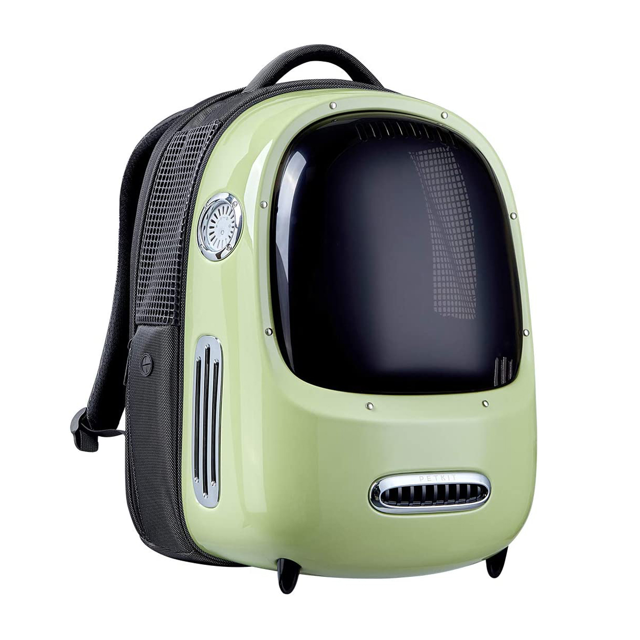 petkit-pet-backpack-carrier-for-cats