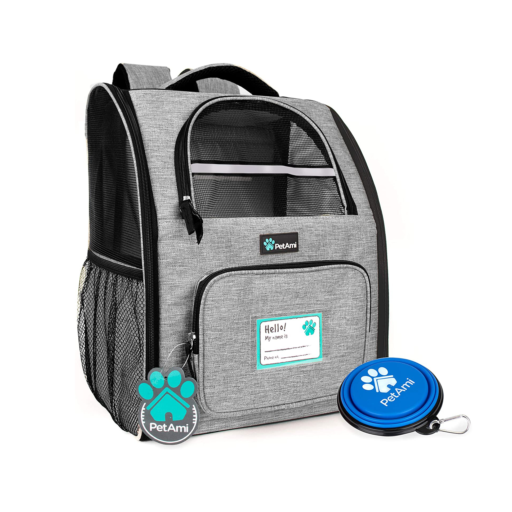 petami-deluxe-pet-carrier-backpack-for-small-cats