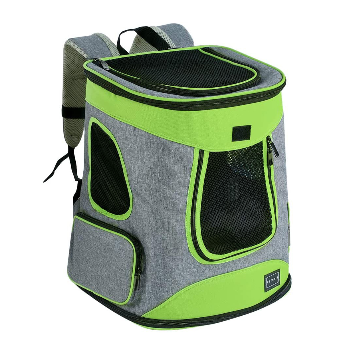 petsfit-sturdy-hiking-pet-carrier-backpack