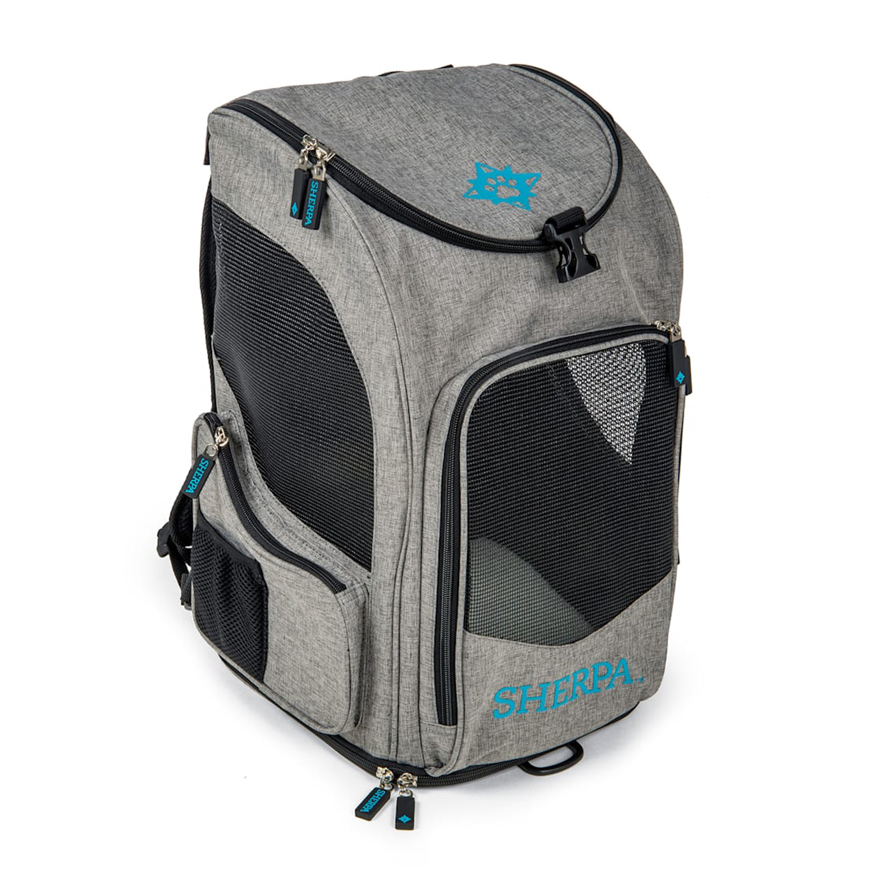 sherpa-2-in-1-pet-carrier-backpack