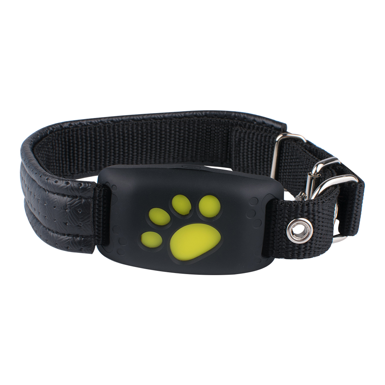coko-pet-gps-tracker-device-for-collar