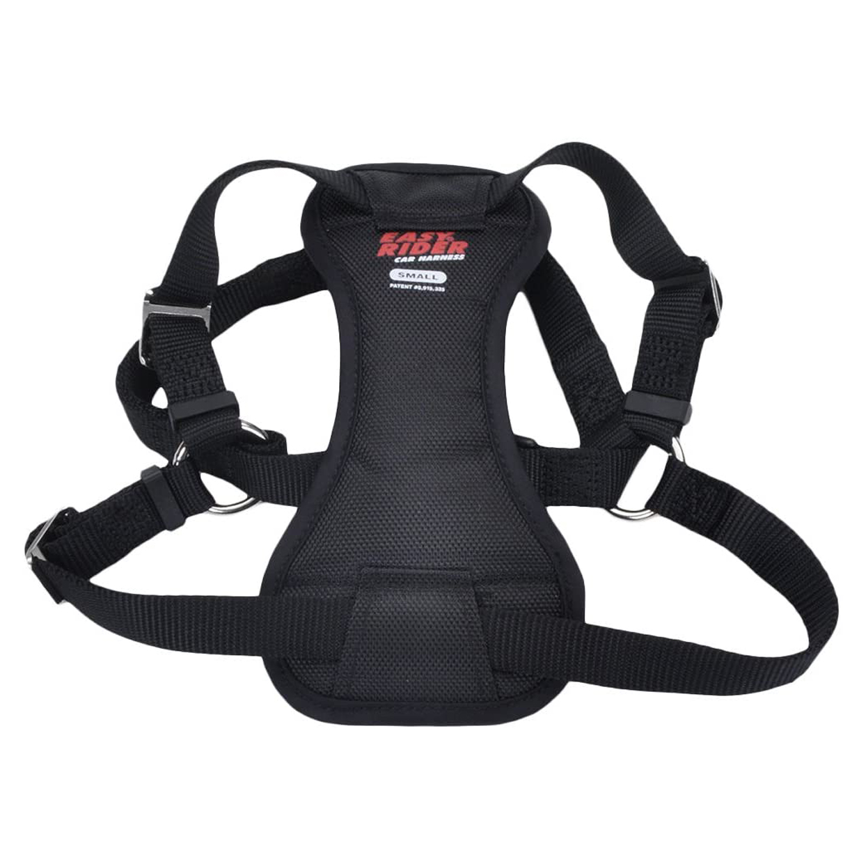 easy-rider-car-harness-for-dogs