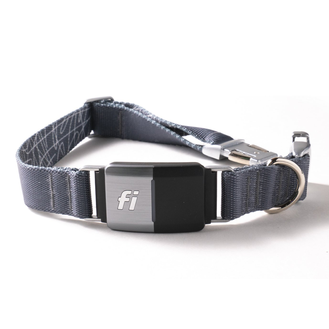 fi-series-2-smart-dog-collar