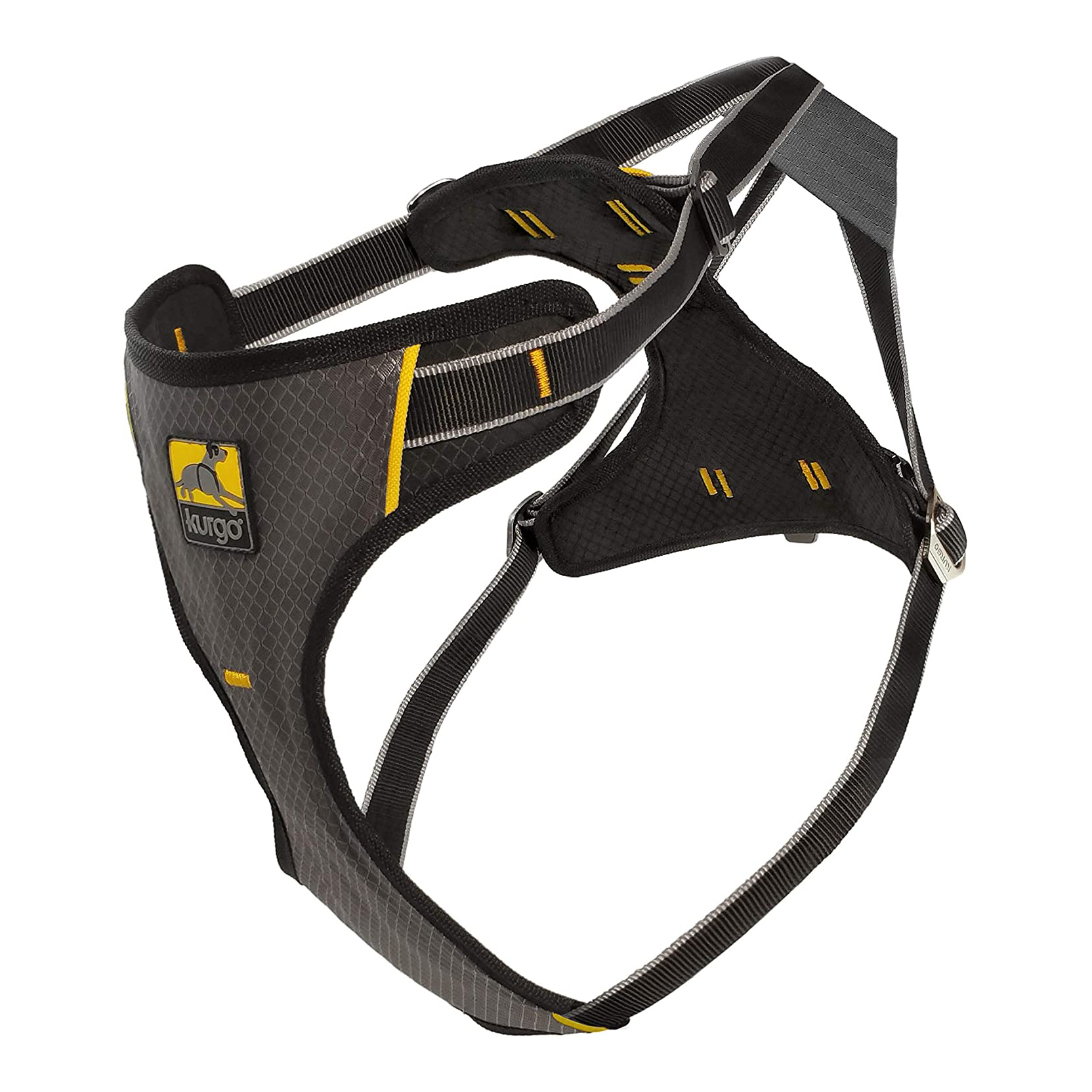 kurgo-car-safety-dog-harness