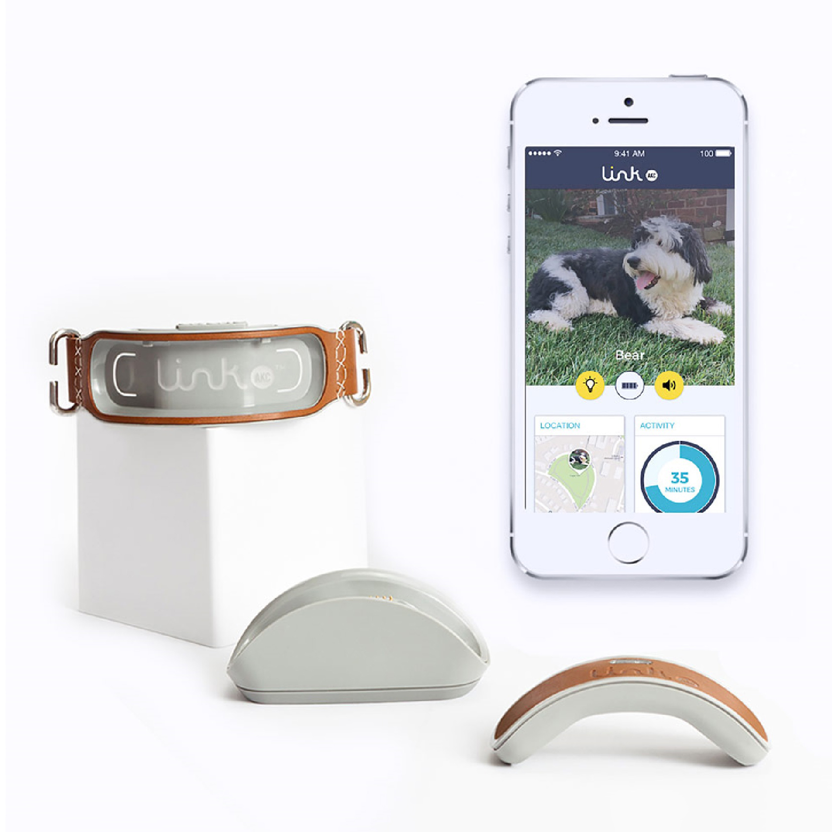 link-plus-smart-dog-gps-tracker