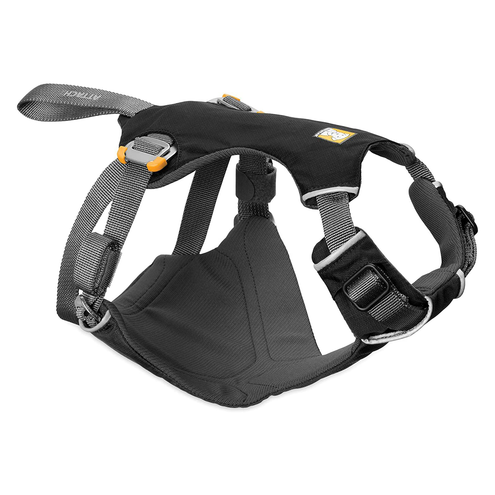 ruffwear-dog-car-harness