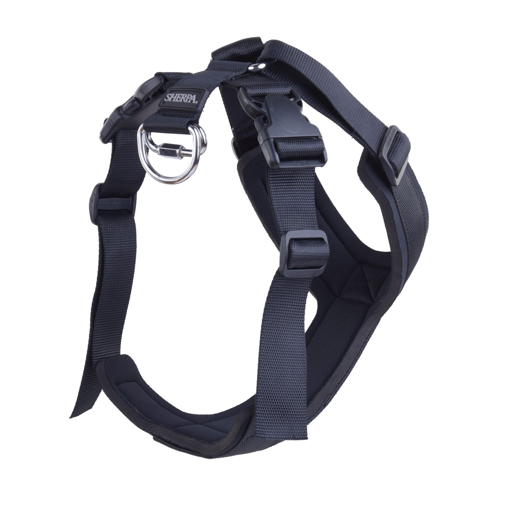 sherpa-crash-tested-seat-belt-safety-harness