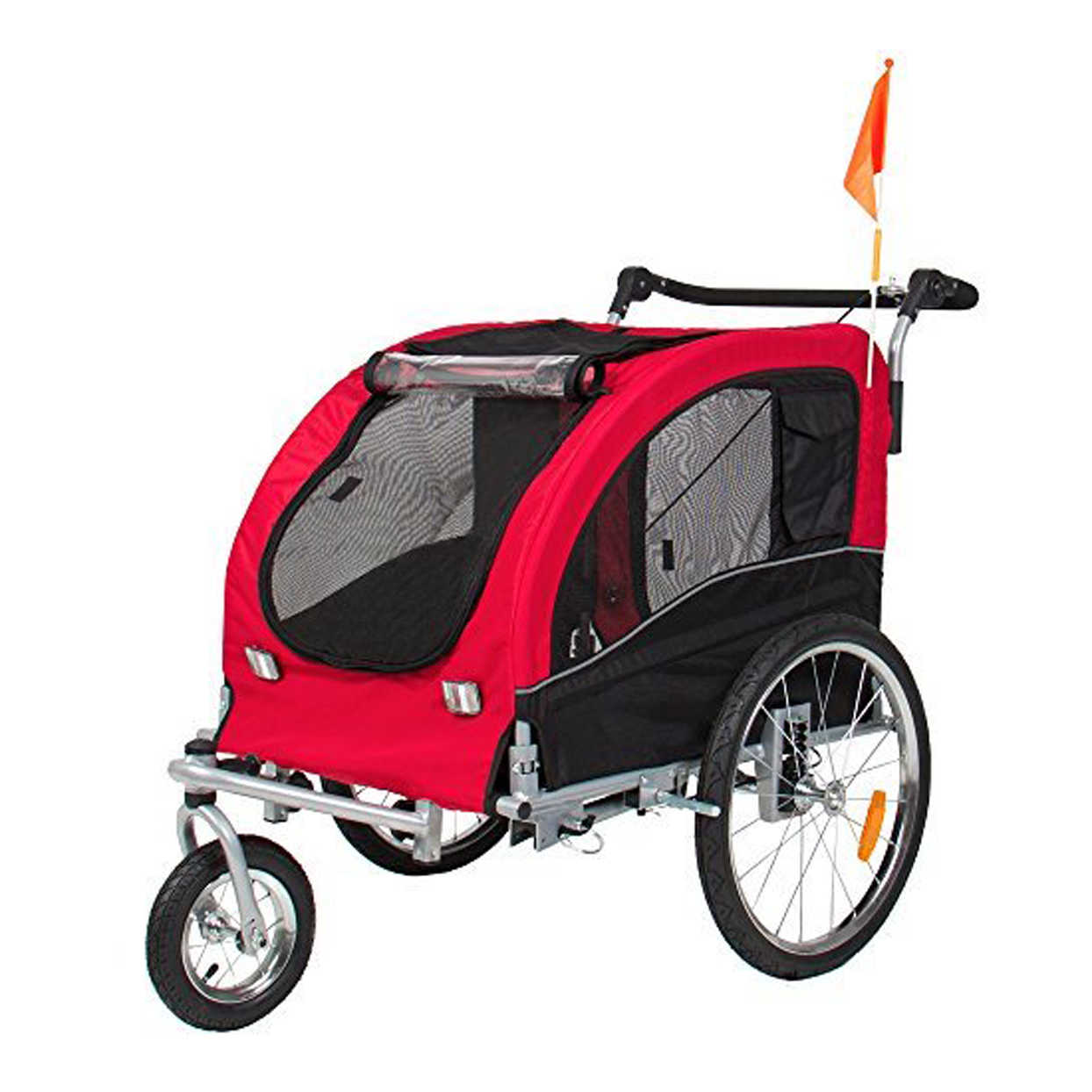 best-choice-products-2-in-1-per-stroller-and-trailer